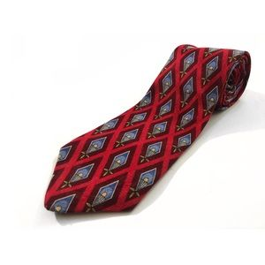 Elegant Robert Talbott Best Of Class Silk Tie